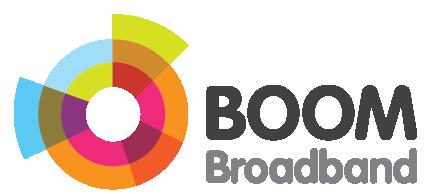 boom broadband nbn