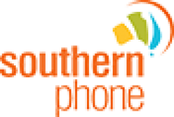 Southern Phone Outage Map - (Live Reports) Is Southern Phone down