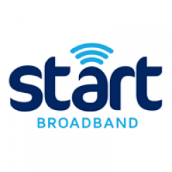 Start Broadband Outage Map - (Live Reports) Is Start Broadband down