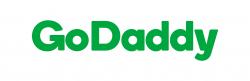 Go Daddy